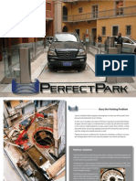 Perfectpark Brochure