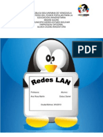 sricb redes 1.docx