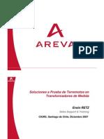 Areva Itr Cigre Chl[1]