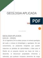 geologiaaplicada al suelo.ppt