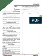 Material Pbvest Mod1 Gramatica