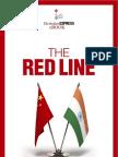 Express India China FINAL
