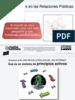 Redes Sociales TICsRP v2