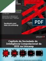 Apresentação_aula5-1368032684178.pdf