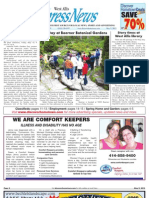 West Allis Express News 050913