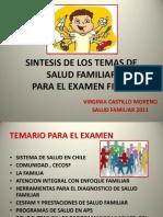 sintesisdelostemasdesaludfamiliar1-110707160813-phpapp02 (1).pptx