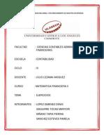 MATEMATICA FINANCIERA EJERCICIOS.docx