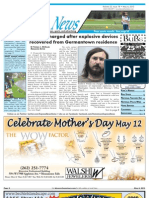 Germantown Express News 050413