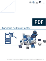auditoria-datacenter
