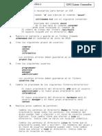 Ejercicios Comandos Linux 2 (1)