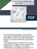 Tratamiento Farmacologico Para La Obesidad El Bueno