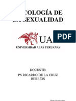 Diapositivas Ps Sexualidad