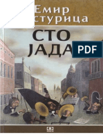 Sto Jada Emir Kusturica (sadf2)sdddddddddddddddddddddddddddddddddddd