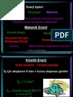 [Ders Sunusu] Kuyu Logu.pdf
