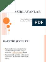 [Ders Sunusu] Karstik Şekiller.pdf