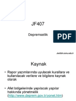 [Ders Sunusu] Depremsellik.pdf