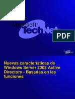 Introduccion Active Directory 9610