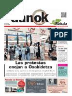 Danok-65.pdf