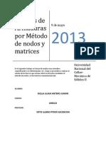 TRABAJO SOLIDOS 2.docx