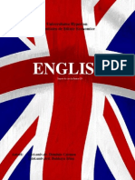 Engleza II Suport de curs în format ID