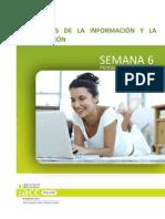 contenido6excel.pdf