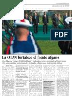 ElPais_05_04_09_OTAN