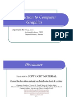 1-introductiontocomputergraphics-120724085911-phpapp01