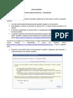 GUÍA CIUDADANO REGISTRAR SOLICITUD APOSTILLA-LEGALIZACIÓN (2)
