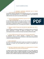 ACTV 2 U 2 Andrea Rodriguez