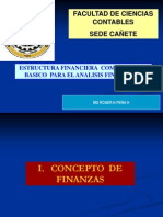 finanzas_..