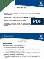 Cibernetica ICI - I Sem 2011_32450