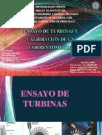 1turbina presentacion
