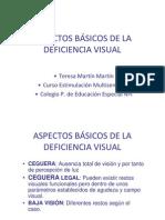 04_ASPECTOS_BÁSICOS_DE_LA _DEFICIENCIA_VISUAL