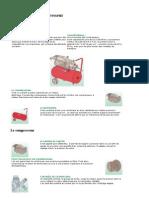 entretien compresseur air.pdf