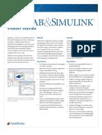 datasheet mat lab.pdf