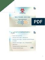 Etude des Pompes.pdf