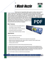 CT-VortexWashNozzle.pdf