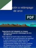 Relampago de Arco2
