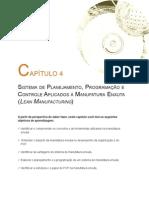 planejamento_da_producao_-_cap (4).pdf