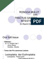 01 Git Esofagus
