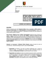07778_11_Decisao_llopes_AC2-TC.pdf
