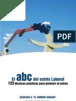 El ABC Del Estres Laboral.vf.