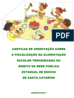 cartilha_merenda_escolar