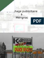 AffichagePublicitaireMérignacNewPP