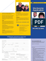 Application Form (membership).pdf