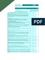 Anexa 1 - CEREREA de FINANTARE M322-Parte Specifica