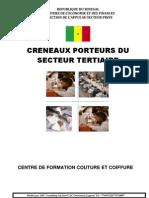 Centre Formation Couture Et Coiffure