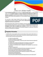 doc_celulas_madre.pdf