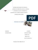 TRABAO DE ACUDEDUCTOS.docx