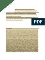 UBA_su Historia en Argentina